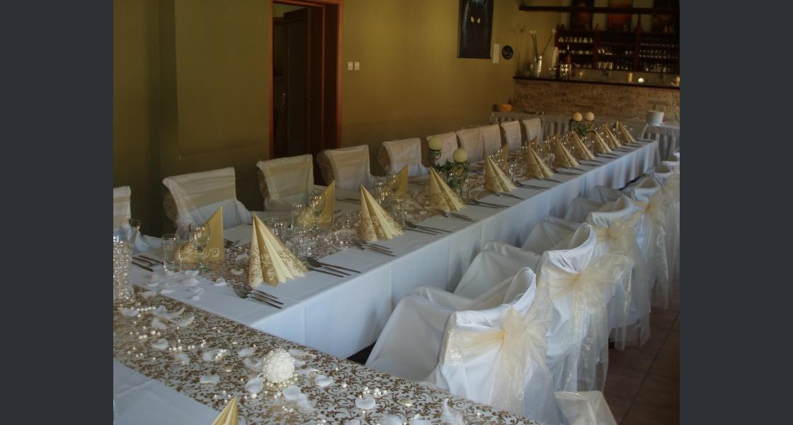 svadba nastieranie 800 600 0